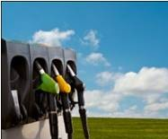 Biofuel Policy Watch